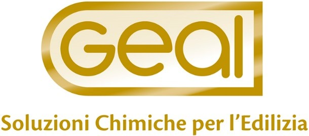 GEAL BEL CHIMICA